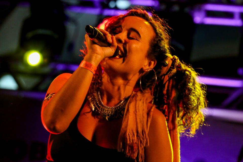 Barbara Xavier de Andrade