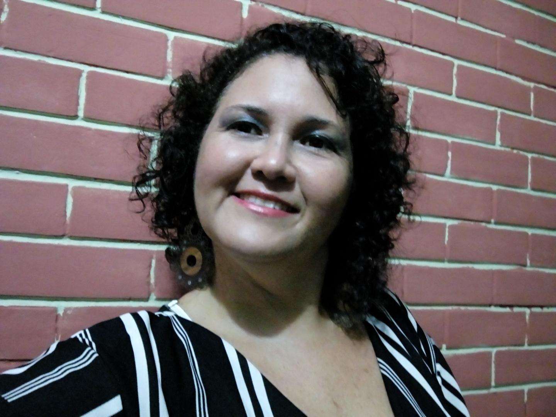 Ana Cecília Florêncio Moreira