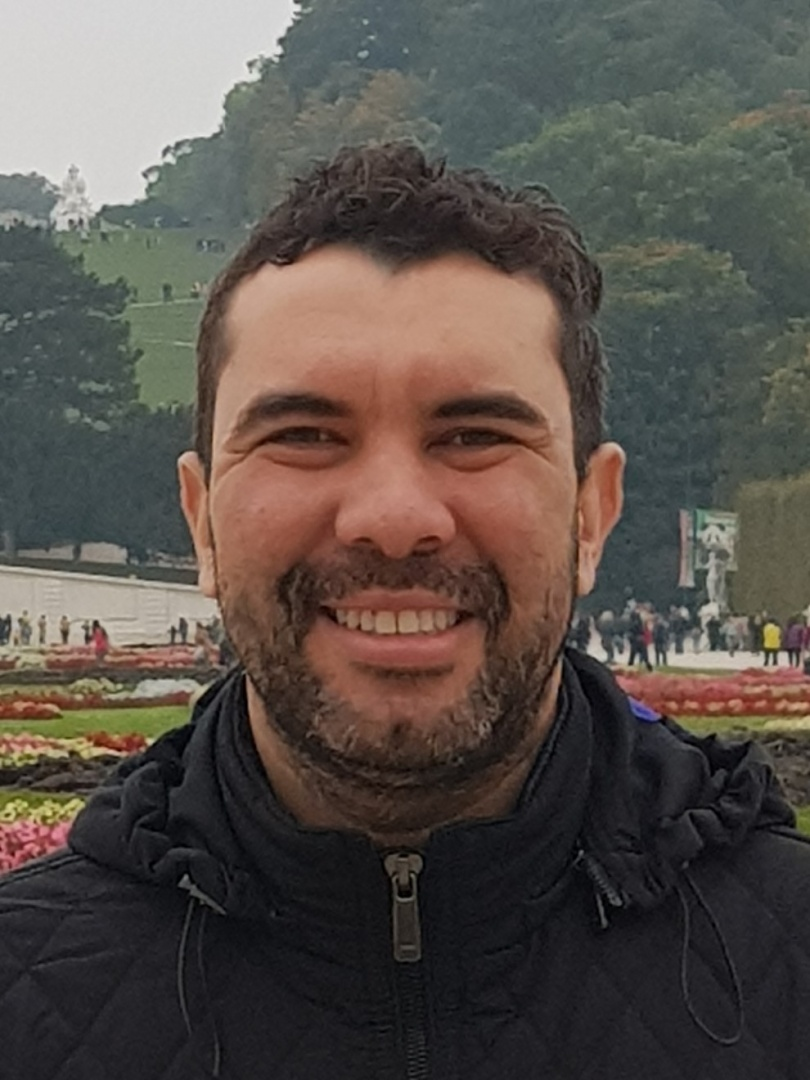Davi Teixeira Pinheiro
