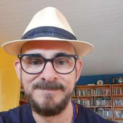 Fernando Antônio Fontenele Leão