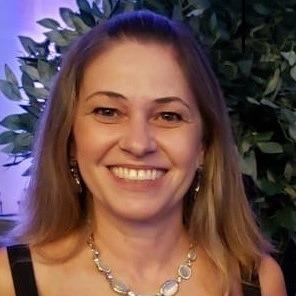 Márcia  Aparecida Andreazzi