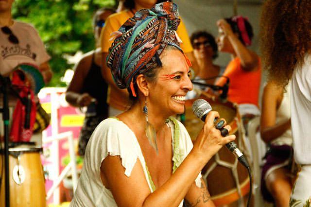 Michele Tajra