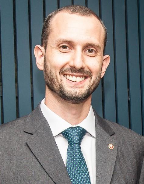 Pedro Colaneri Abi Ecab
