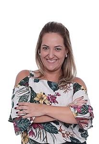 Isabele Picada Emanuelli