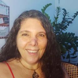 Luana Mourão Dias Araújo