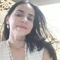 Marta Sorelia Felix de Castro