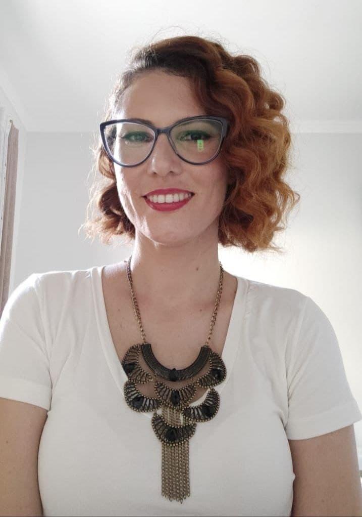 Eline Prado Santos Feitosa
