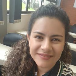 Susana de Oliveira Santana