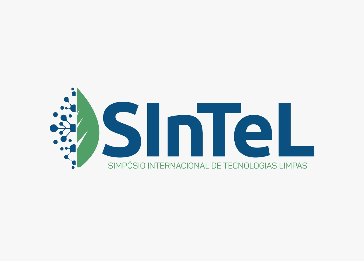 Simposio Internacional em Tecnologias Limpas