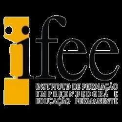 Instituto de Formacao Empreendedora e Educacao Permanente